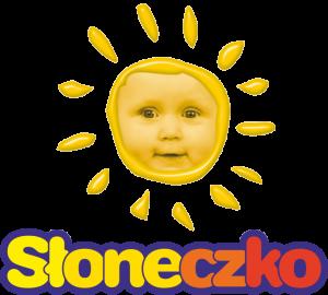Przedszkole Słoneczko Warszawa