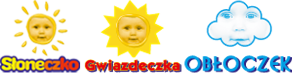 """Prywatne Przedszkole Niepubliczne """"Słoneczko"""" Bemowo, Raszyn, Włochy, Ursus, Jelonki"""